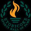 Etobicoke Sports